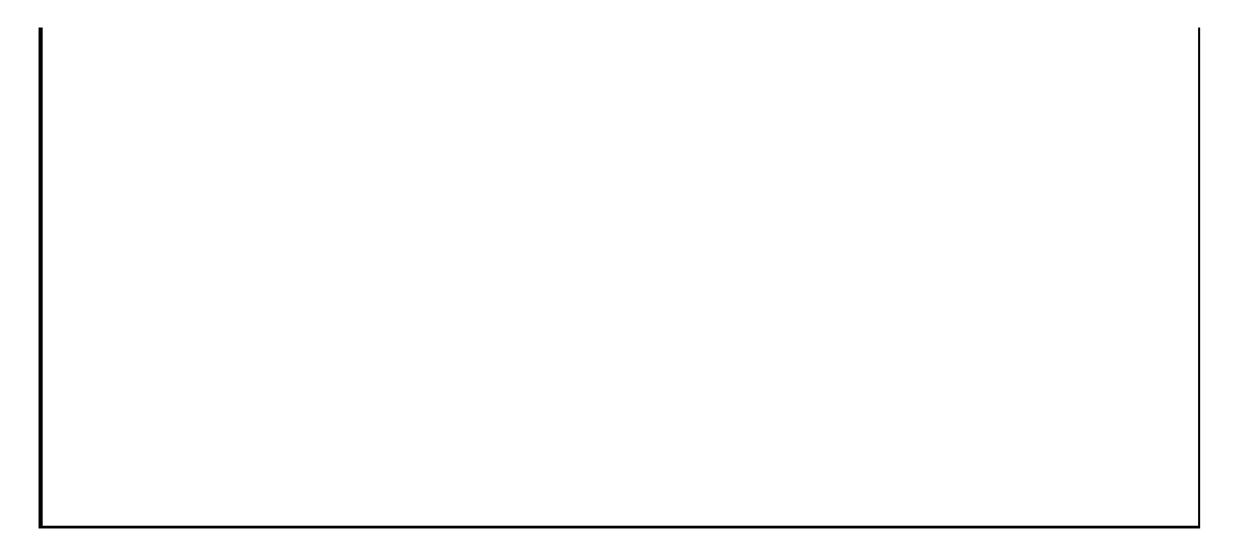 MOVE_logoFINAL_WHT.png
