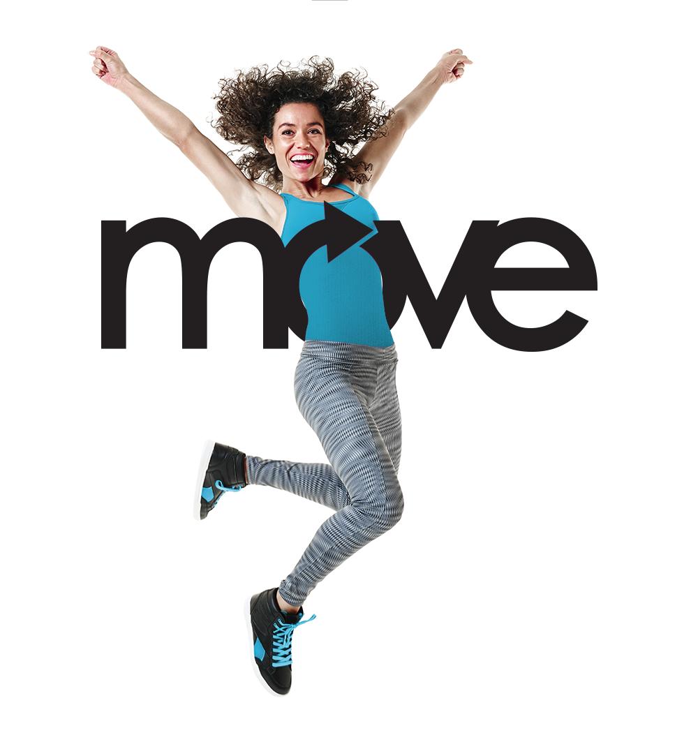 MoveInWoman_aqua.png