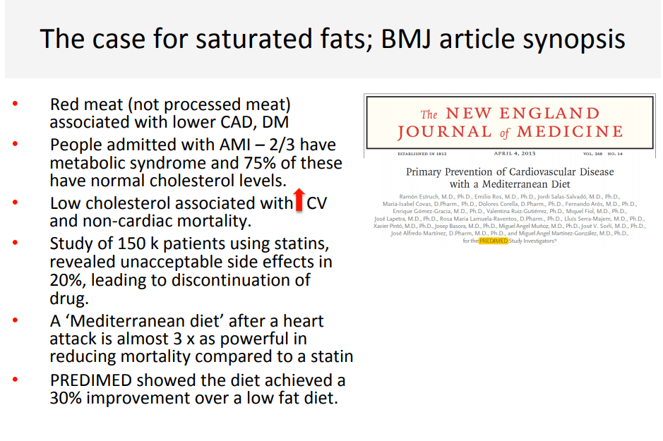 case for sat fat BMJ.png