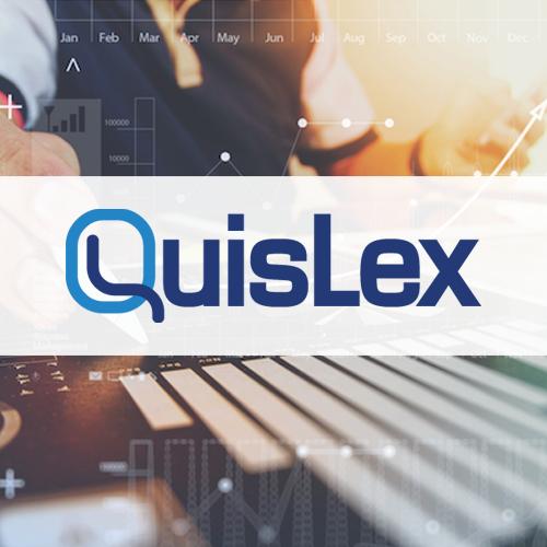 Quislex.png