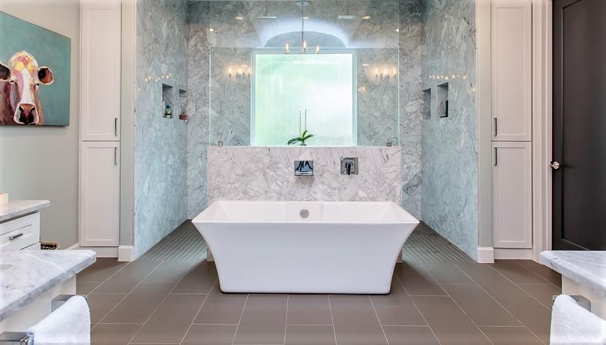 Maple shower.jpg
