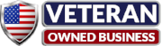 veteran-owned-business-png.png
