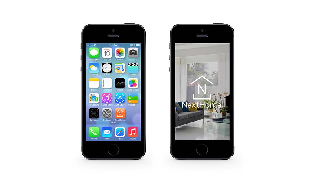 NextHome_iPhone_5.jpg