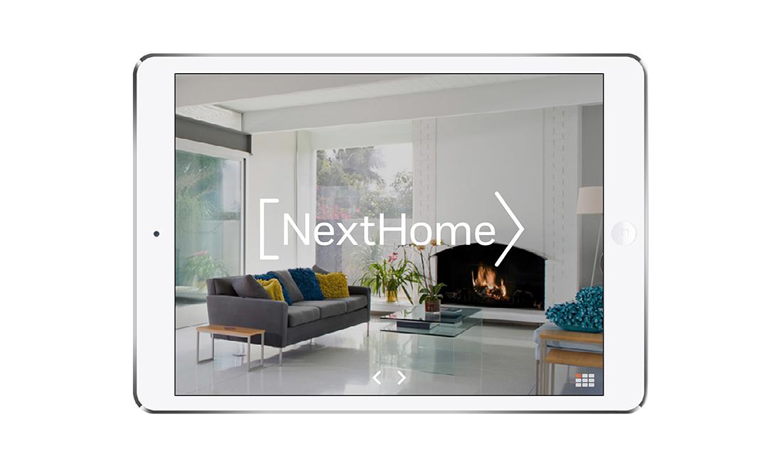 NextHome_iPad_1.jpg