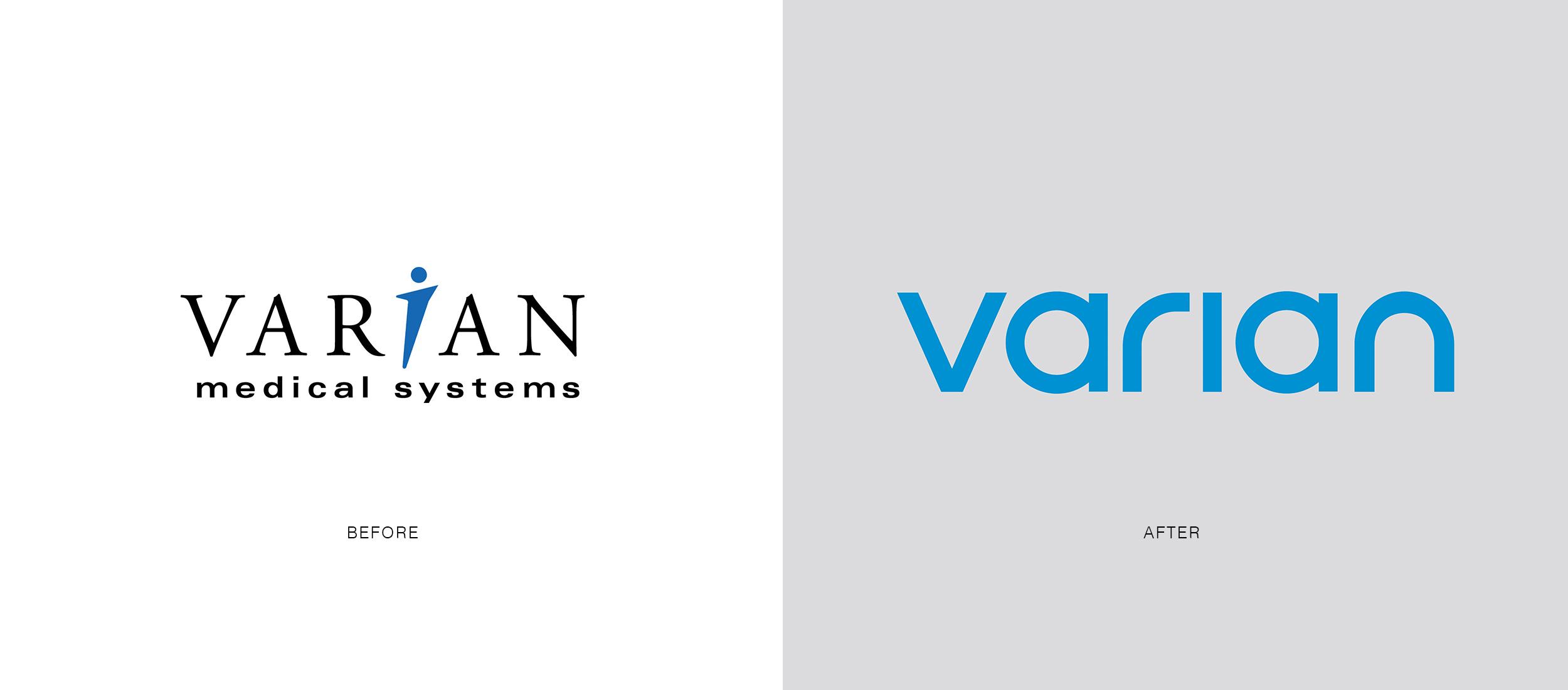 Varian_comparison.jpg