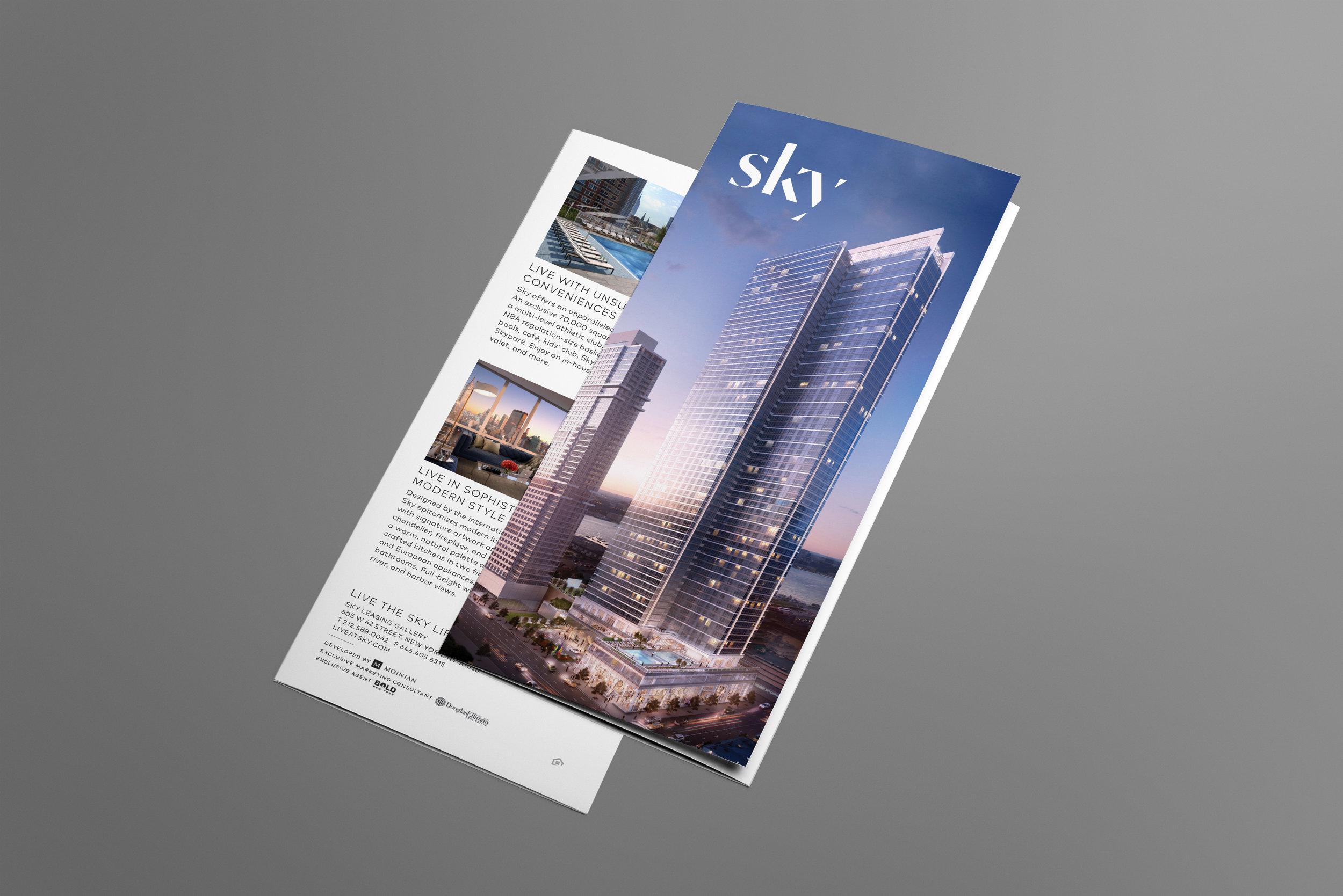 Temp_Brochure.jpg