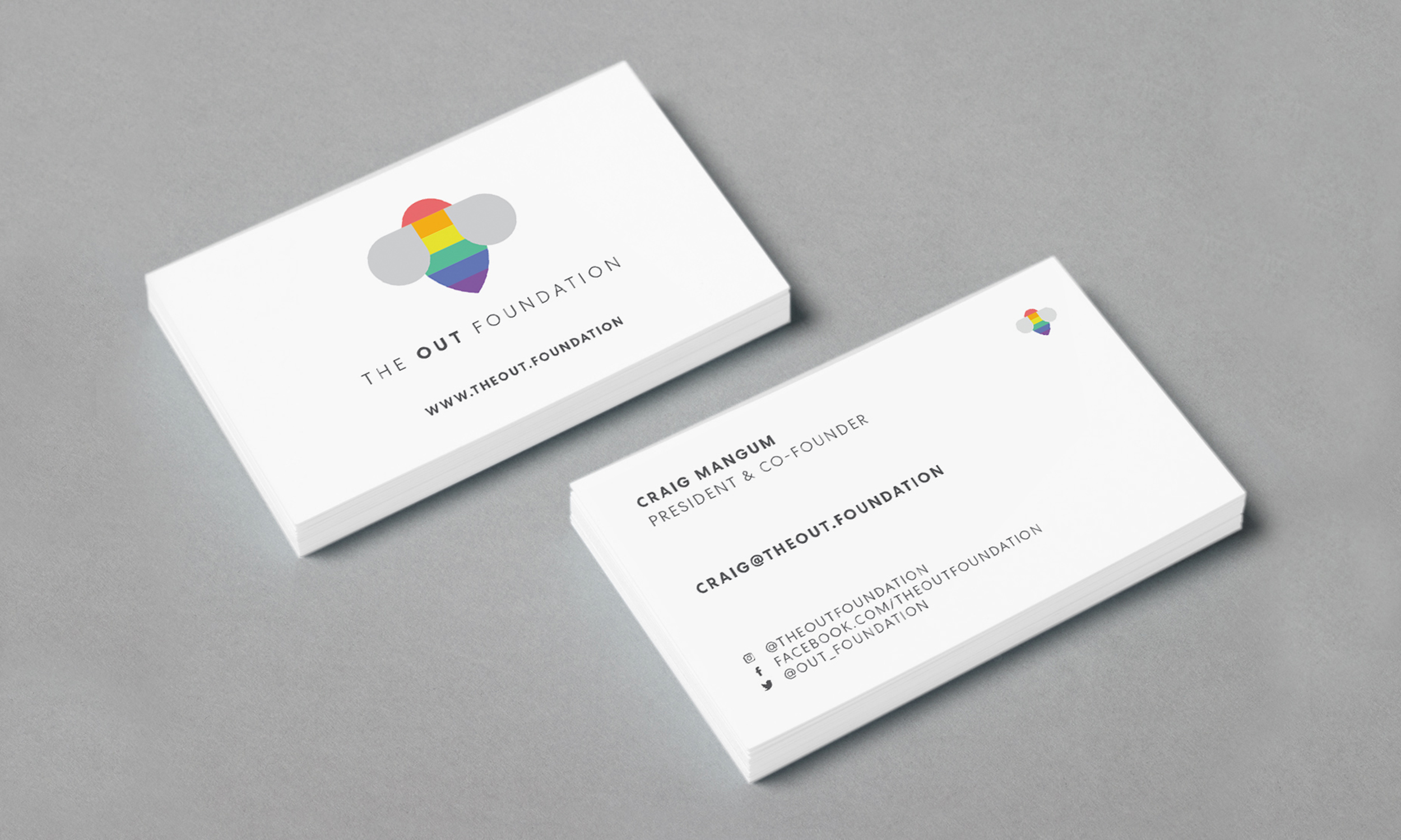 OF_BusinessCards_1.jpg