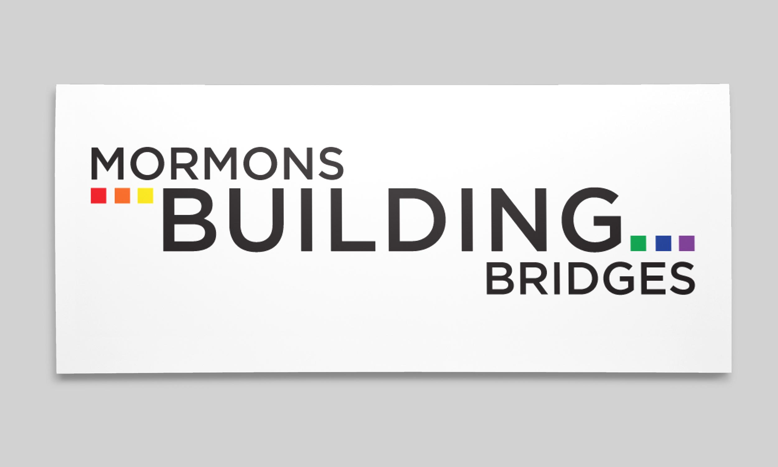 MBB_Logo_1.jpg