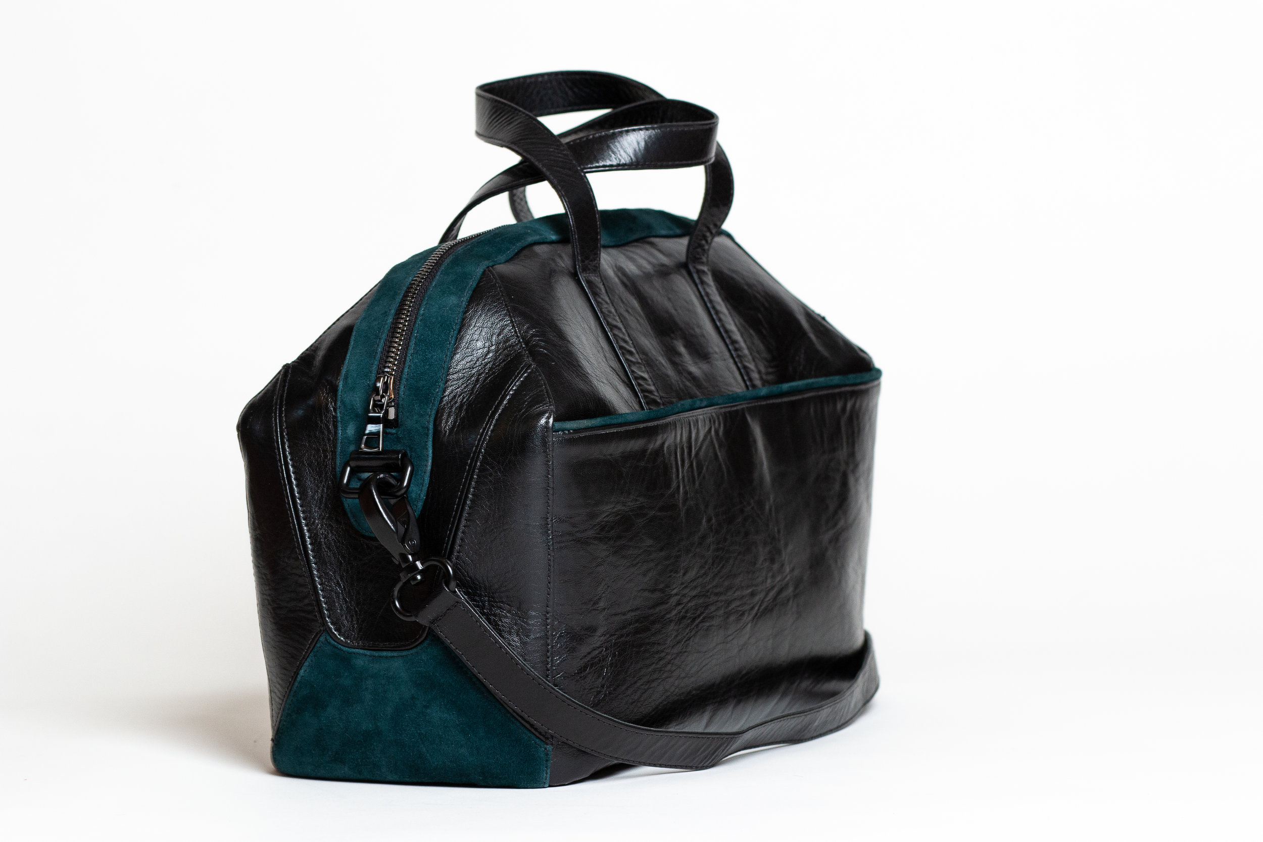 Kodi Bag by Bagley Design