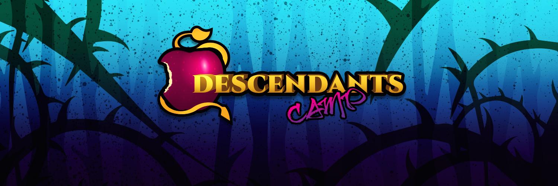 descendants_camp_twitter_1500x500.jpg