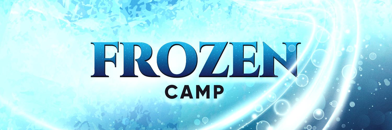 frozen_camp_twitter_1500x500.jpg