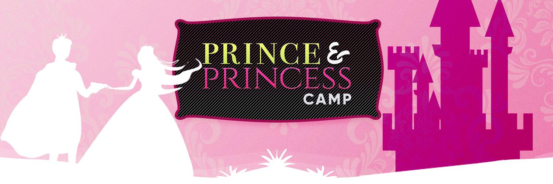princeprincess_camp_twitter_1500x500.jpg