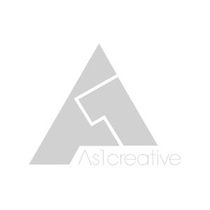 as1creative.jpg