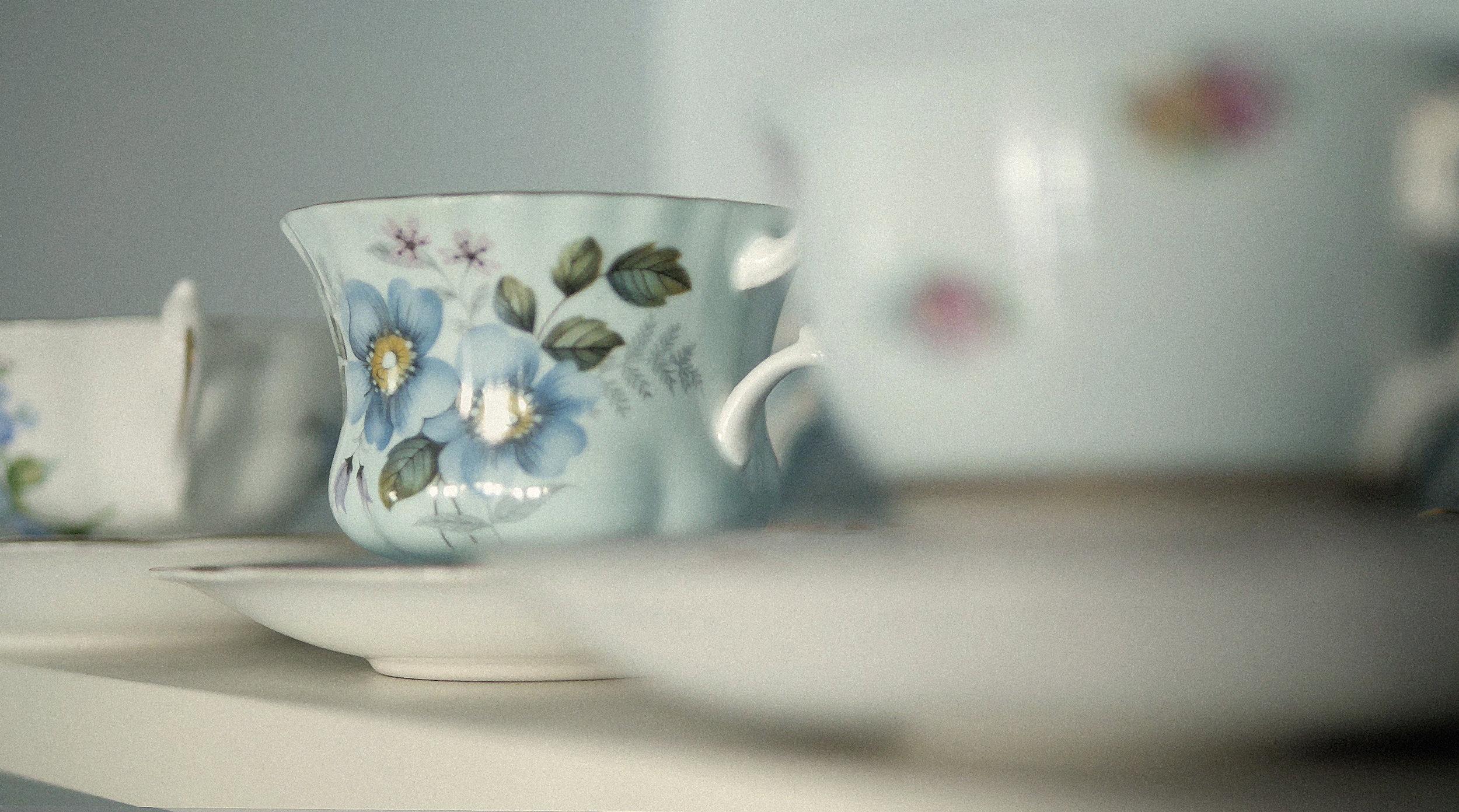 BH Teacups.jpg