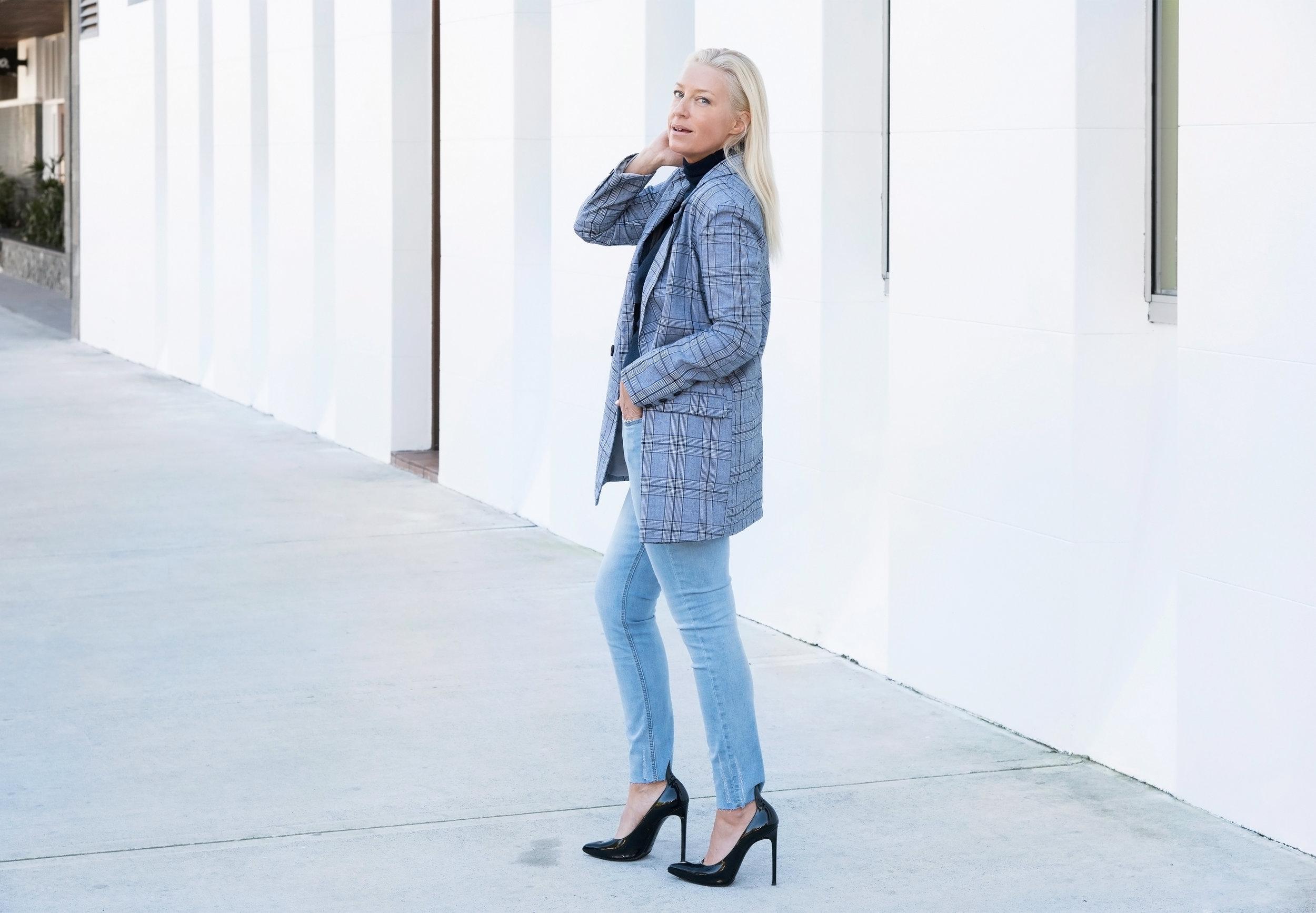 tartan-jacket-trend-1.jpg
