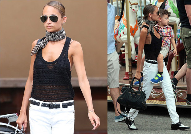 1-Nicole-Richie-Holiday-Outfit-Fashion-Paula-Joye-Lifestyled-111.jpg