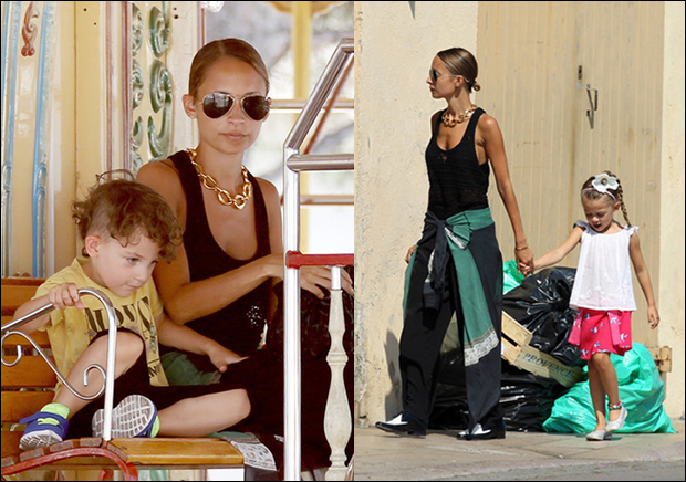 2-Nicole-Richie-Holiday-Outfit-Fashion-Paula-Joye-Lifestyled-1.jpg