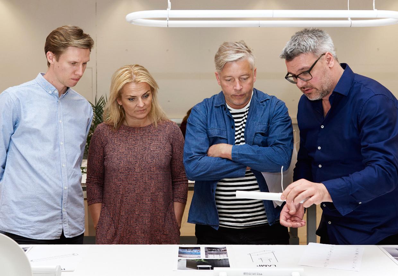 marcus-engman-IKEA-desig-head.jpg
