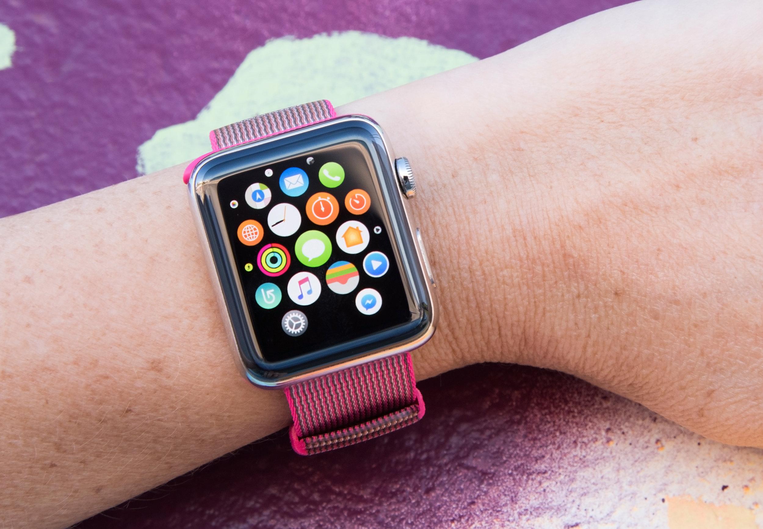 apple-watch-4.jpg