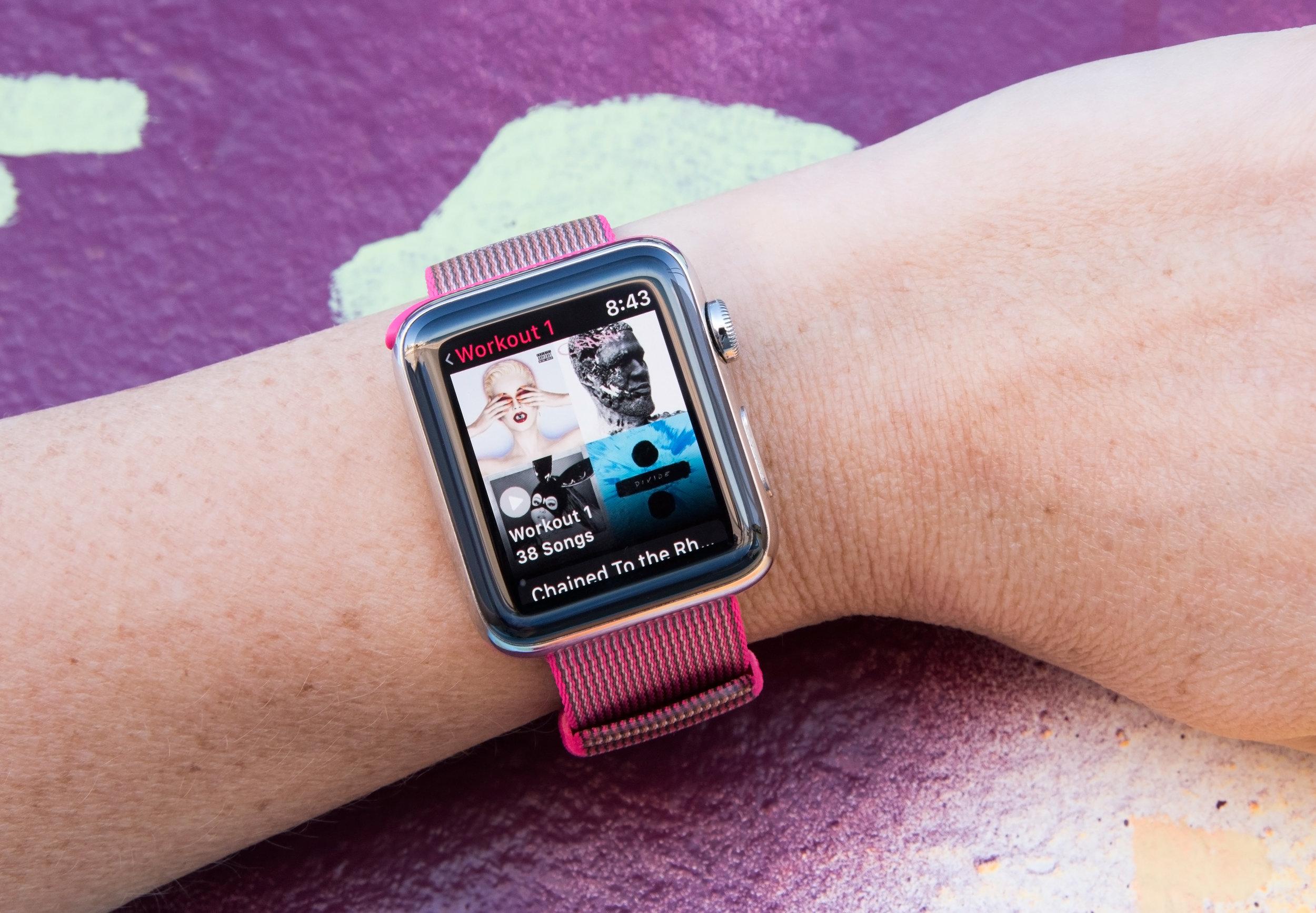 apple-watch-music.jpg