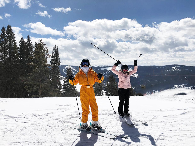 vail-thejoye-ski-usa-1.jpg