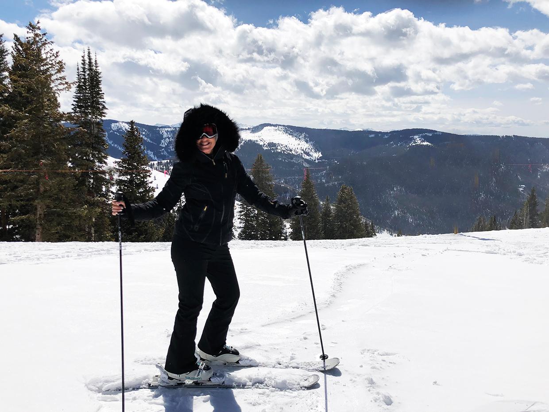 vail-thejoye-ski-usa-19.jpg