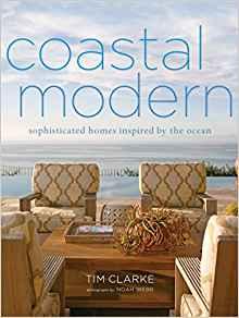 coastal modern.jpg