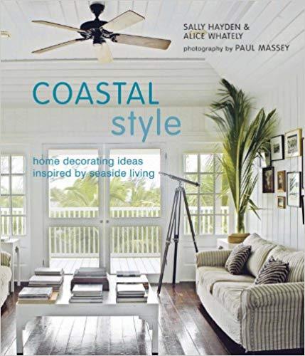 coastalstyle.jpg