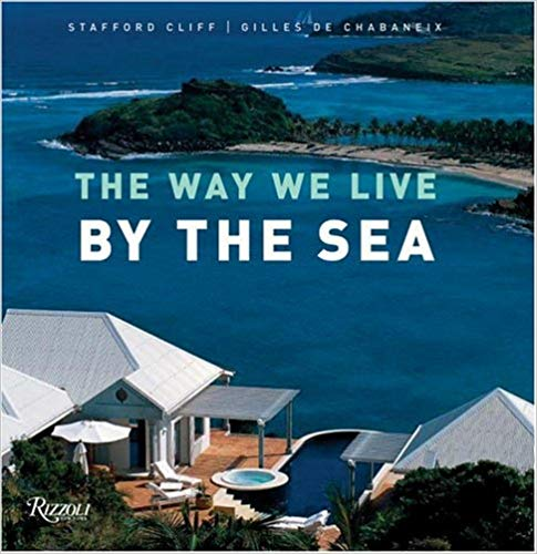 the way we live by the sea.jpg