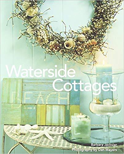 waterside cottages.jpg