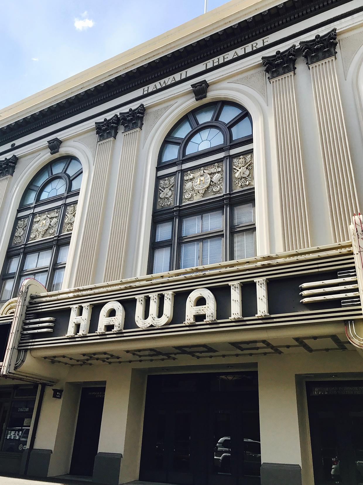 hawaiisign.jpg