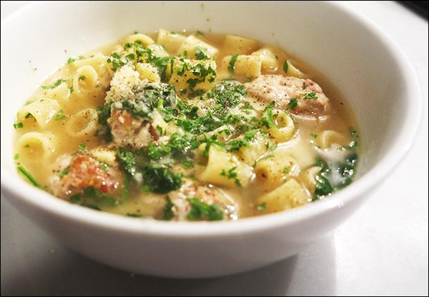 soup3.jpeg