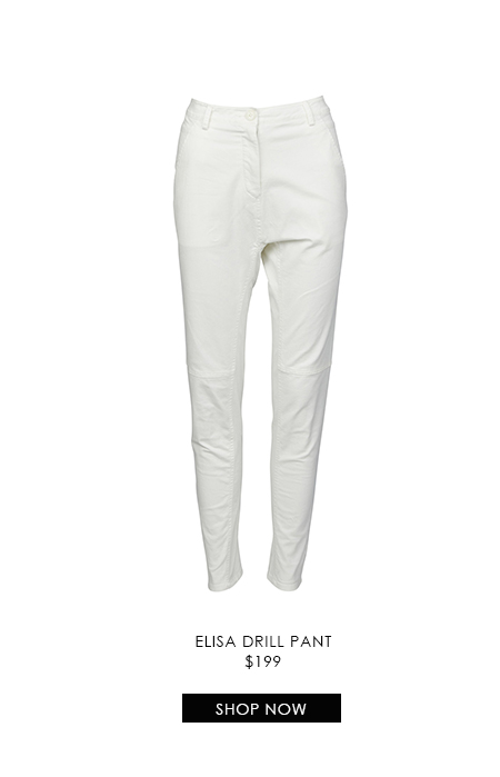 penny-elisa-drill-pant-white-shop-now.jpg