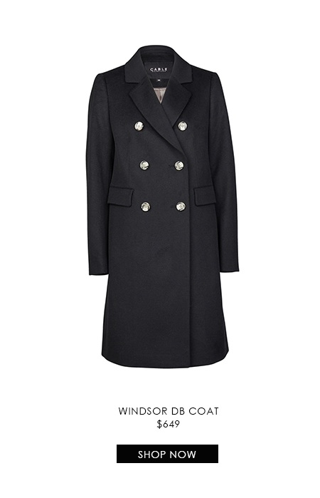 penny-Windsor-db-coat-black-shop-now.jpg