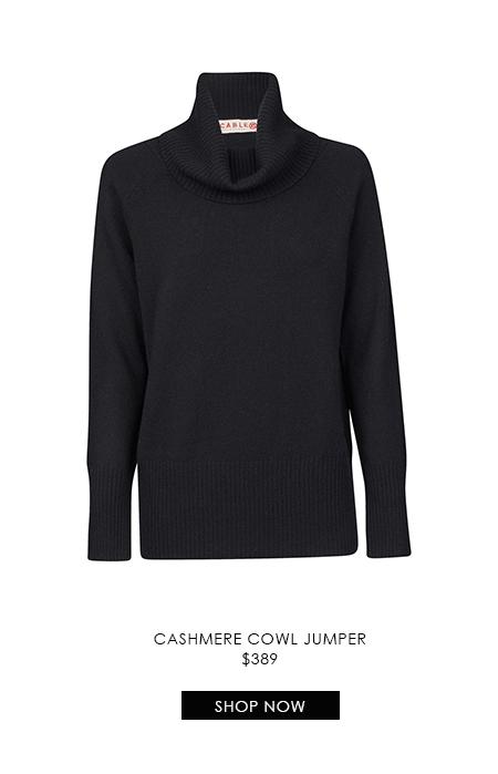 cashmere-cowl-jumper-black-shop-now.jpg