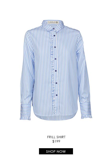 Frill-shirt-blue-stripe-show-now.jpg