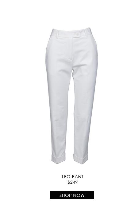 Leo-pant-white-shop-now.jpg