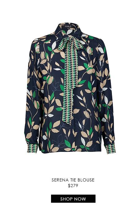 Serena-tie-blouse-veronia-print-shop-now_3.jpg