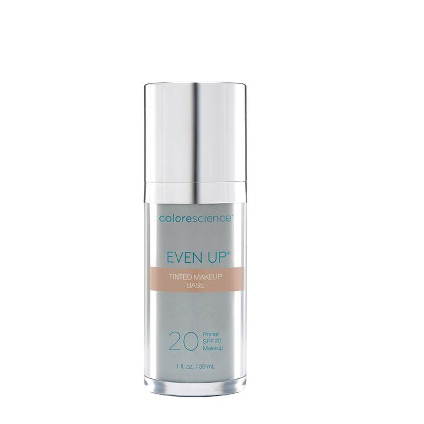 COLORESCIENCE EVEN UP SPF 20, $169