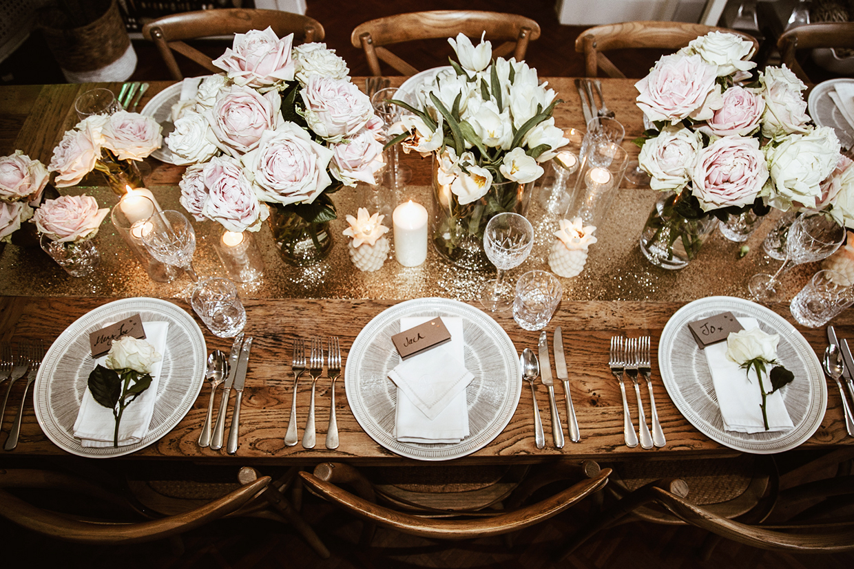 Home - Home styling is an essential part of a stylish life. My services will help you curate and create the space of your dreams, be it for a special occasion or everyday life. Services include:# Decor Detox# Create Your Space# Interior Design Consultation# Special Events Decor and Party Design