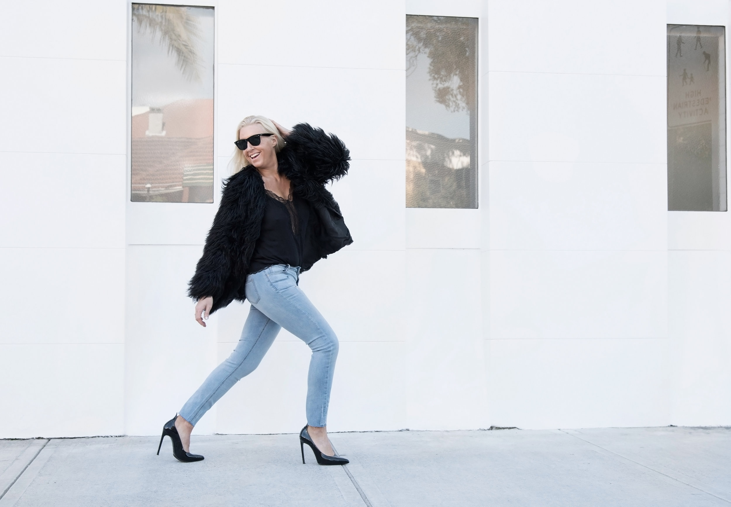 Fashion - Every woman is different and so our my consultations. We customise a service that suits your needs, improves your style confidence and maximises the wardrobe you have. Services include:# At home wardrobe detox and declutter# Re-organise, edit and reimagine your current wardrobe# Shopping for wardrobe basics or special events# How to dress to flatter your figure