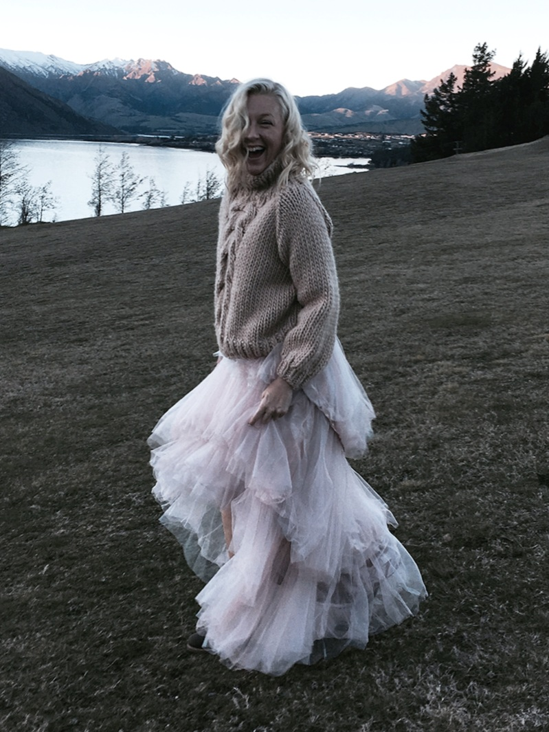 How+To+Wear+A+Tutu+Over+30.jpg