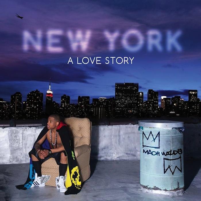 mack-wilds-new-york-lp-lead.jpg