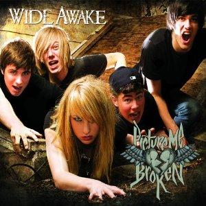 Picture_Me_Broken_Wide_Awake.jpg