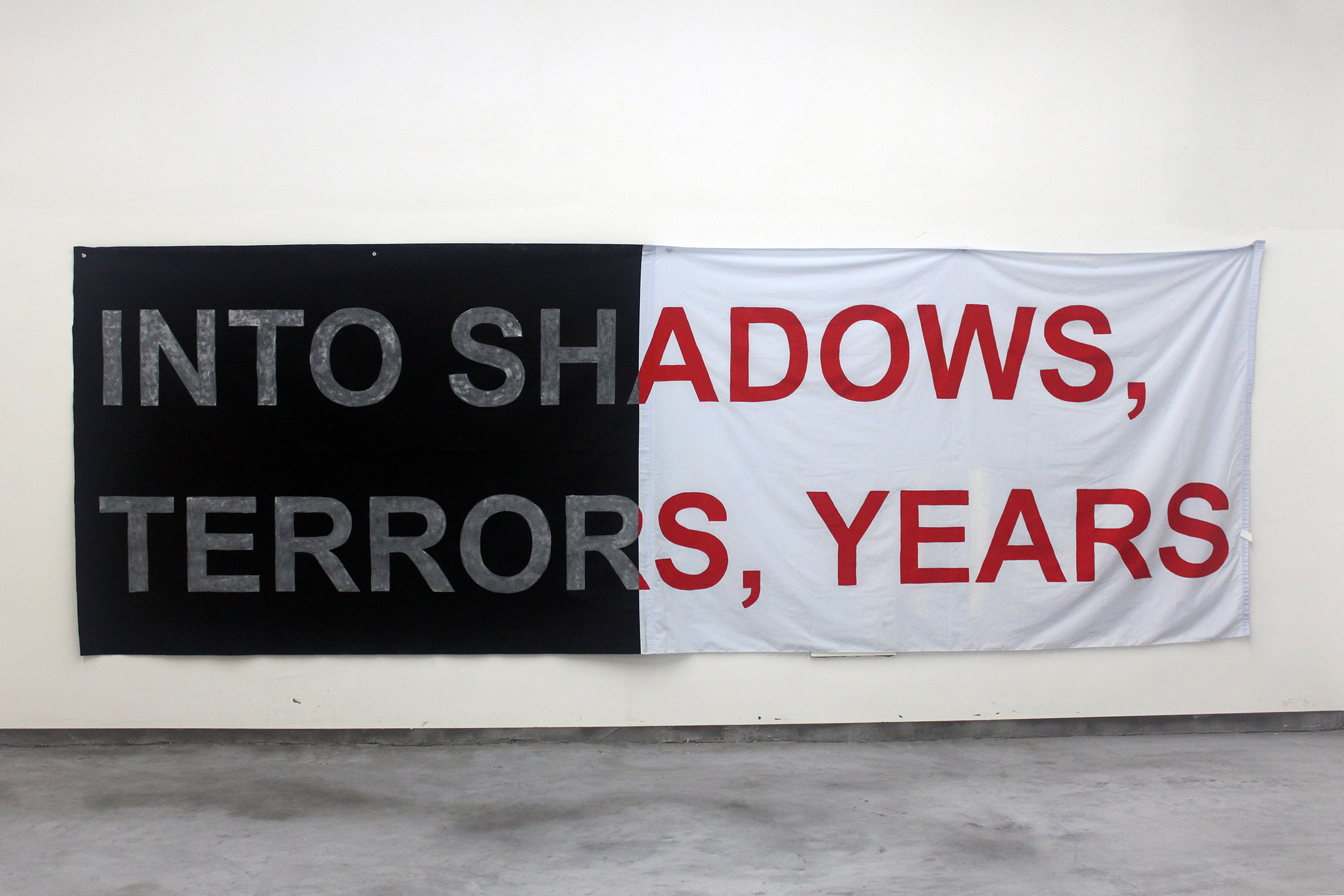 INTO SHADOWS, TERRORS, YEARS.jpg