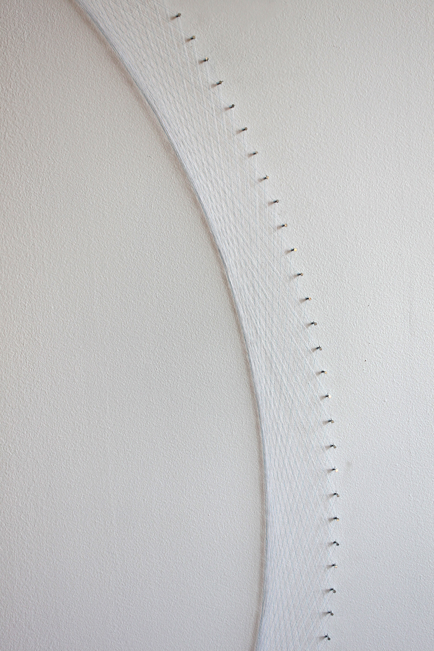 White Hex (detail).jpg