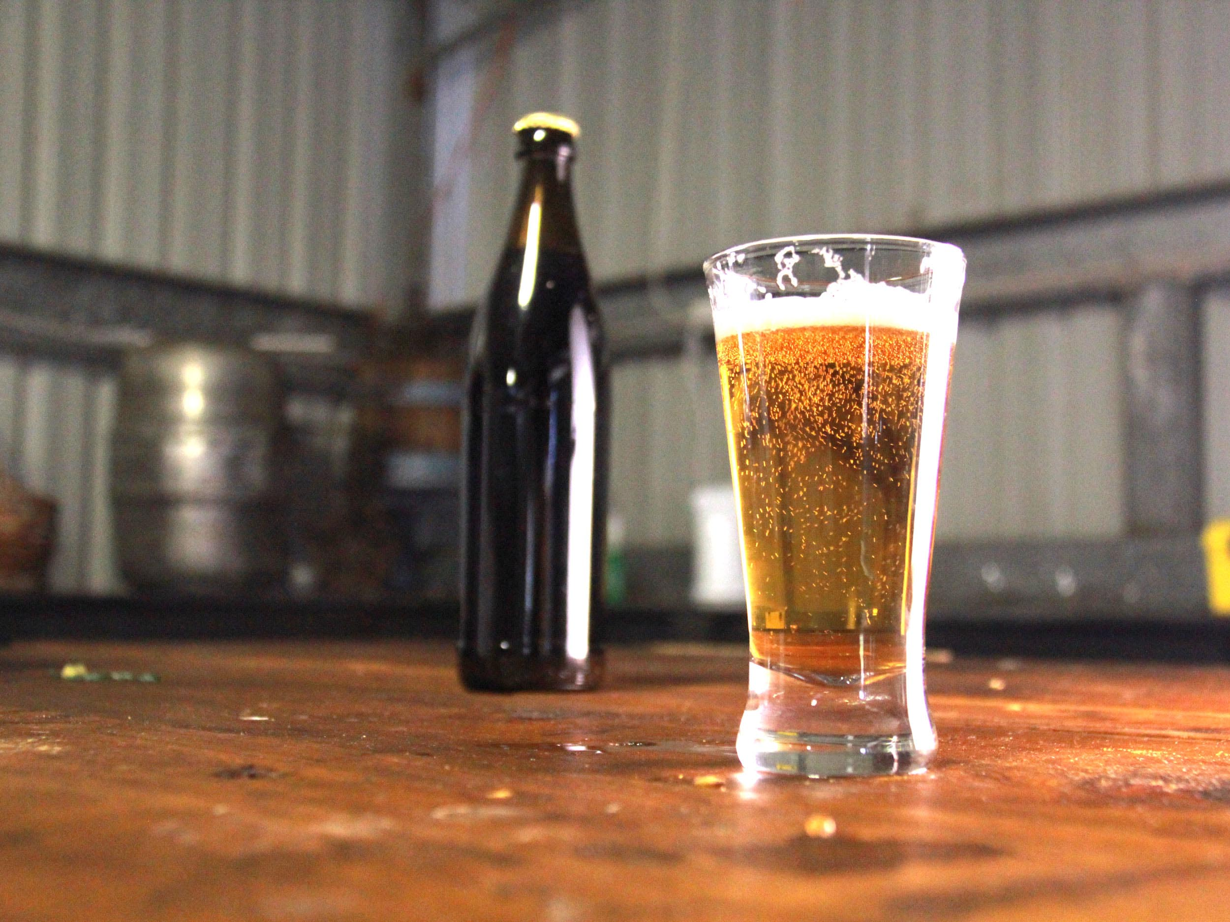homebrew-carbonation-drinking.jpg