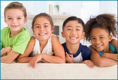 Brooklyn Pediatric Gastroenterology & Endoscopy
