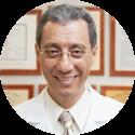 Wael Zakaria Eldarawy, M.D.