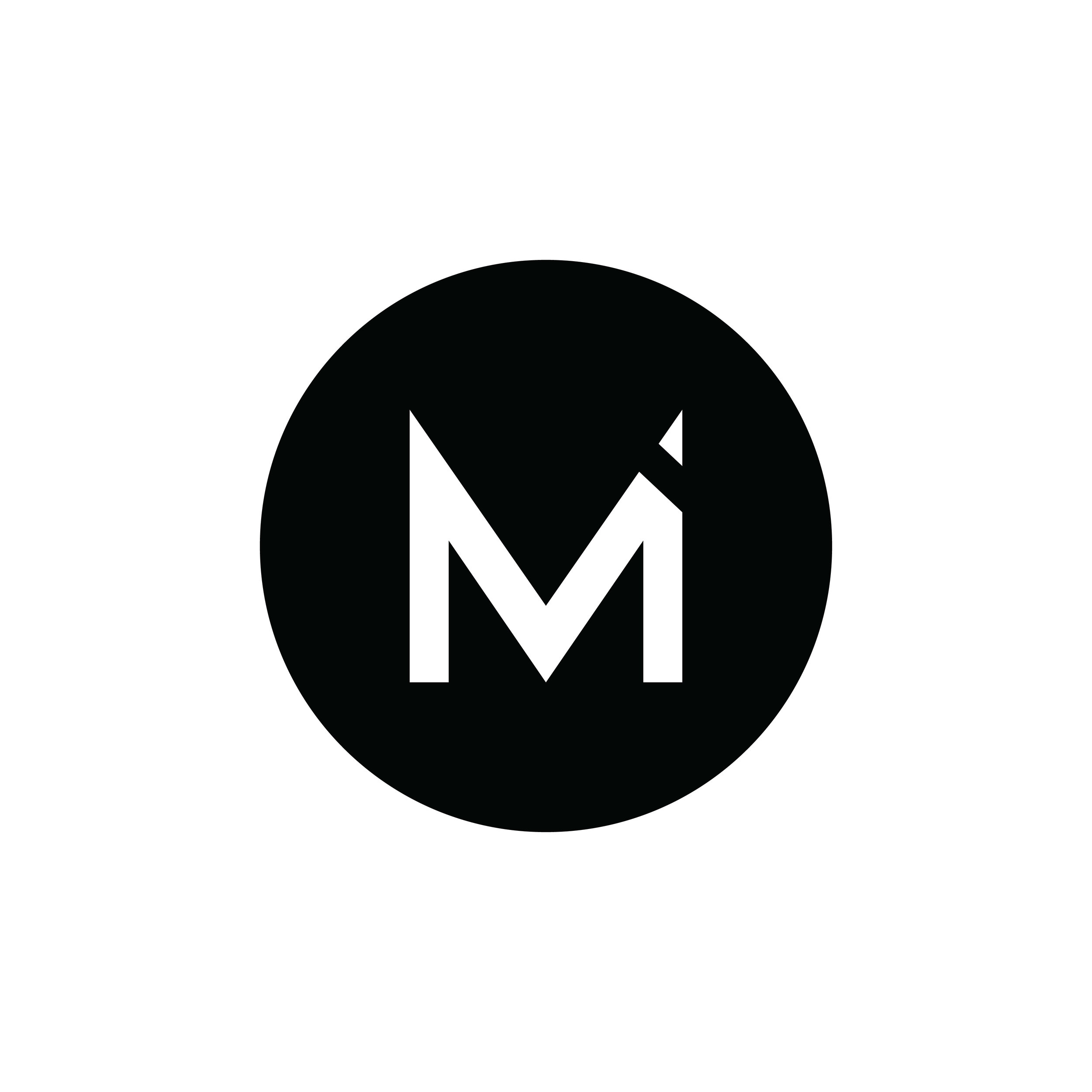 Mia-Interiors-Big-M-Submark-BW.jpg